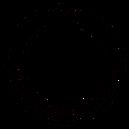 mississauga-pest-control-logo-1